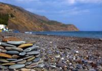 Крым предлагает провести недорогой отпуск у моря