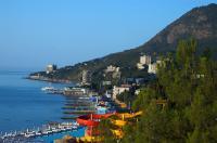 Доступный и комфортный отдых предлагает Крым