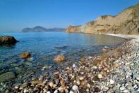 Недорогой и комфортный отдых на море